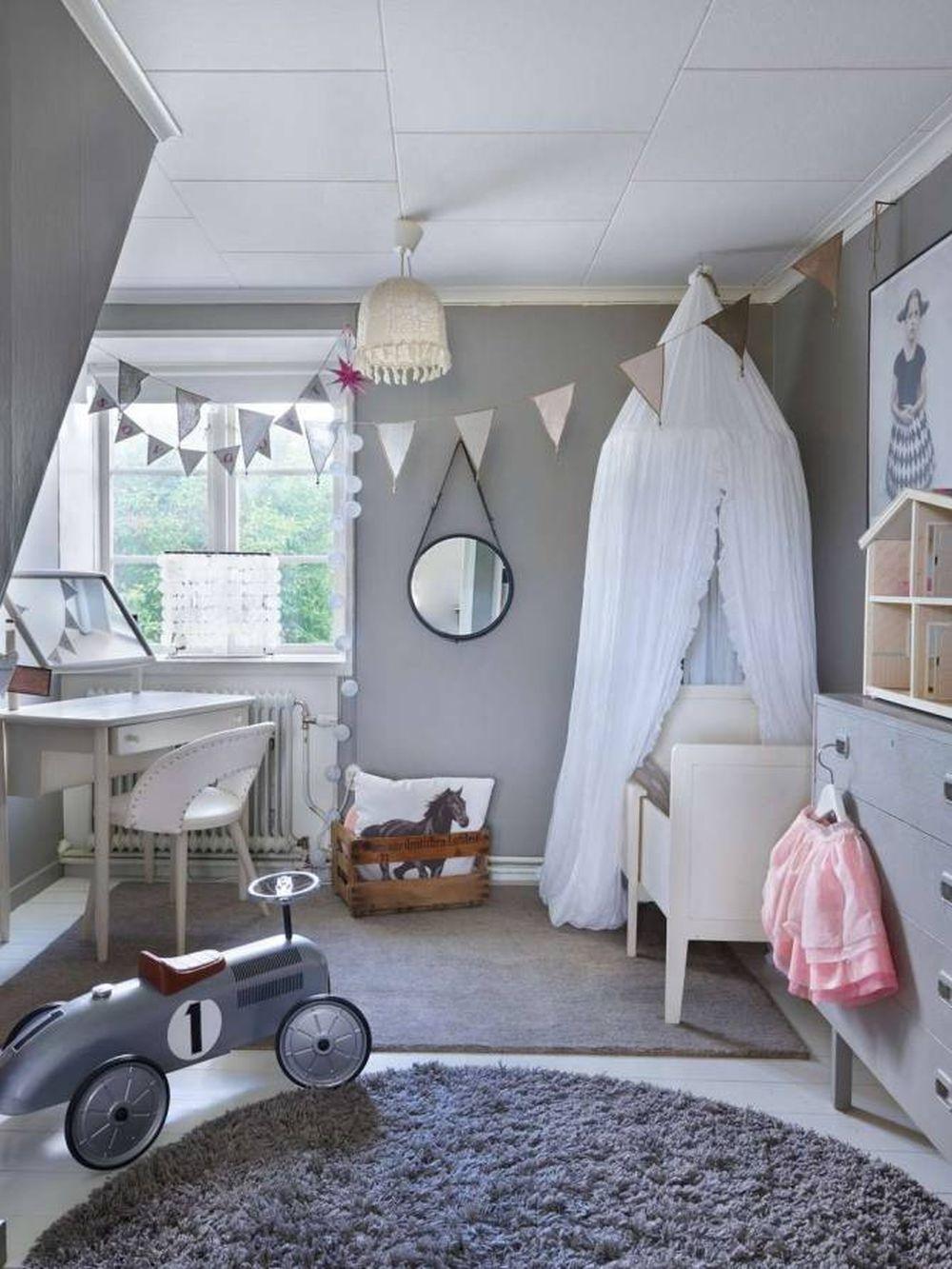 adelaparvu.com despre casa cu sarm rustic, Suedia, Foto Jonas Lundberg (5)