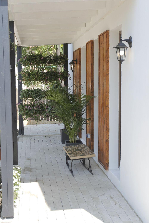 adelaparvu.com despre casa familiei Marinoiu, episodul 6, sezonul 4, Visuri la cheie, Foto ProTV, exterior (5)
