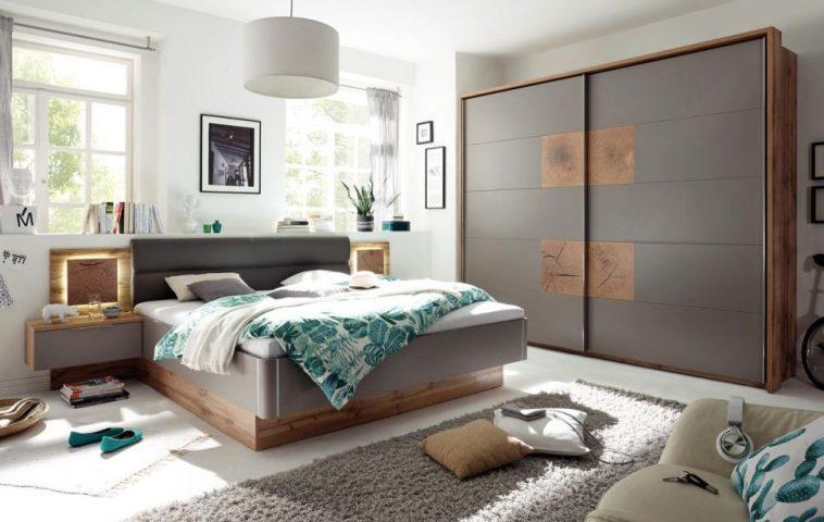 cum s alegi mobila pentru dormitor de la paturi la dressinguri adela p rvu interior design. Black Bedroom Furniture Sets. Home Design Ideas