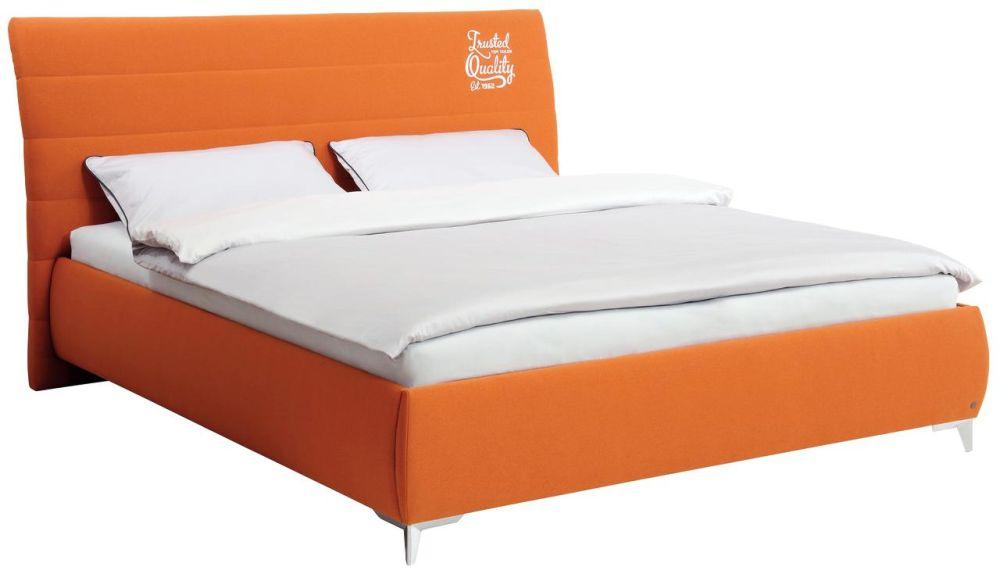 pat din colectia Tom Tailor. Vezi preț AICI