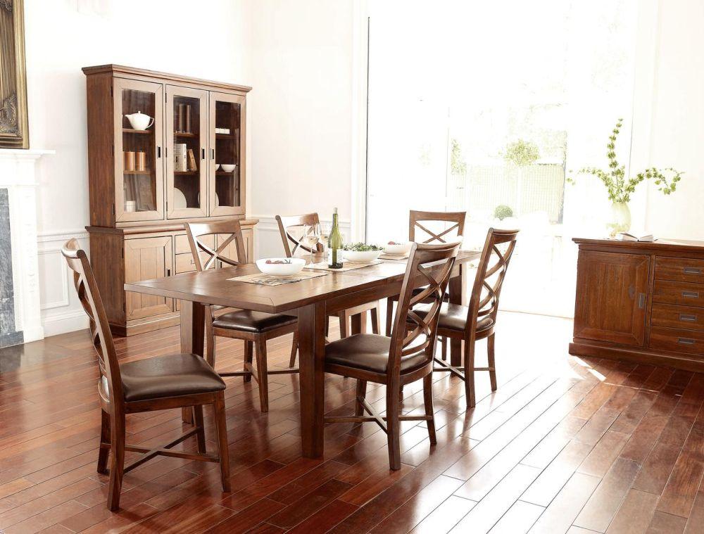 Gama de mobilă pentru living CASTELLO. Vezi detalii și preț AICI.