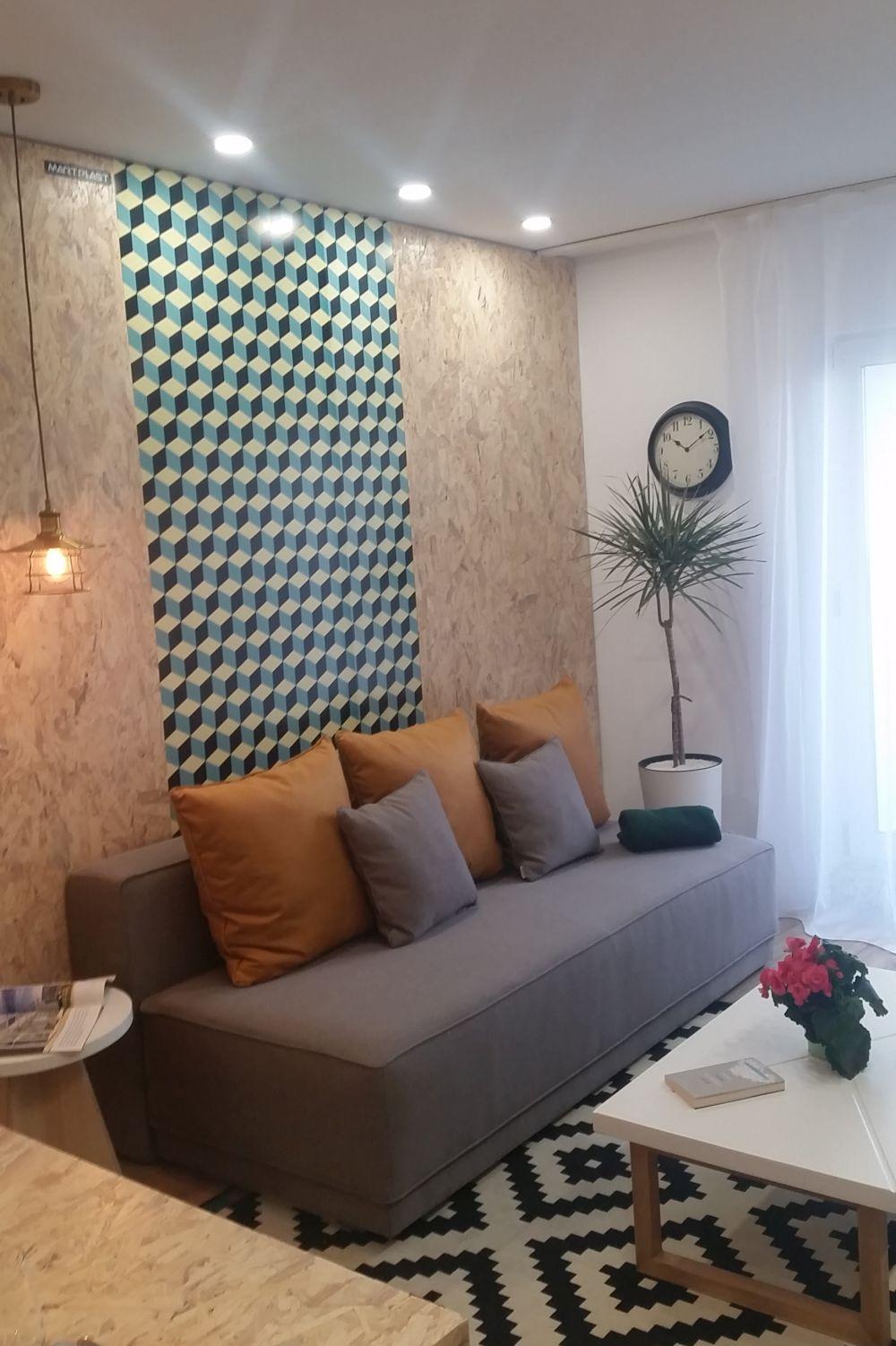 adelaparvu.com despre renovare apartament Campina, Visuri la cheie, episodul 7, sezonul 4, ProTv (1)