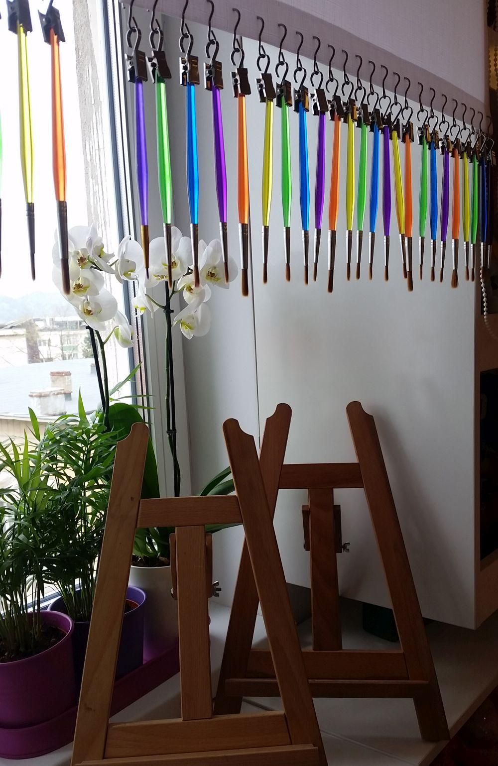 adelaparvu.com despre renovare apartament Campina, Visuri la cheie, episodul 7, sezonul 4, ProTv (4)