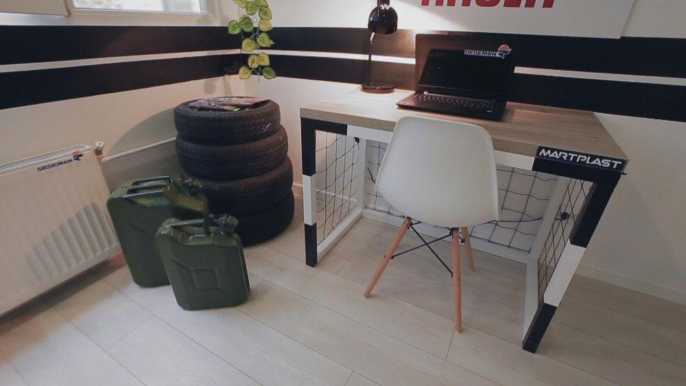 adelaparvu.com despre renovarea apartamentului familiei Costache din Bucuresti, episodul 4, sezonul 4 Visuri la cheie (14)