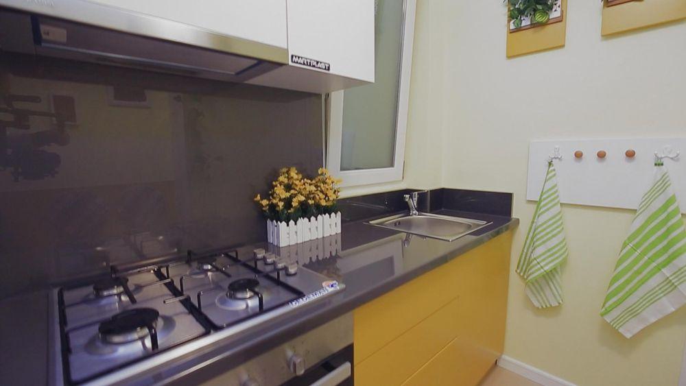 adelaparvu.com despre renovarea apartamentului familiei Costache din Bucuresti, episodul 4, sezonul 4 Visuri la cheie (17)