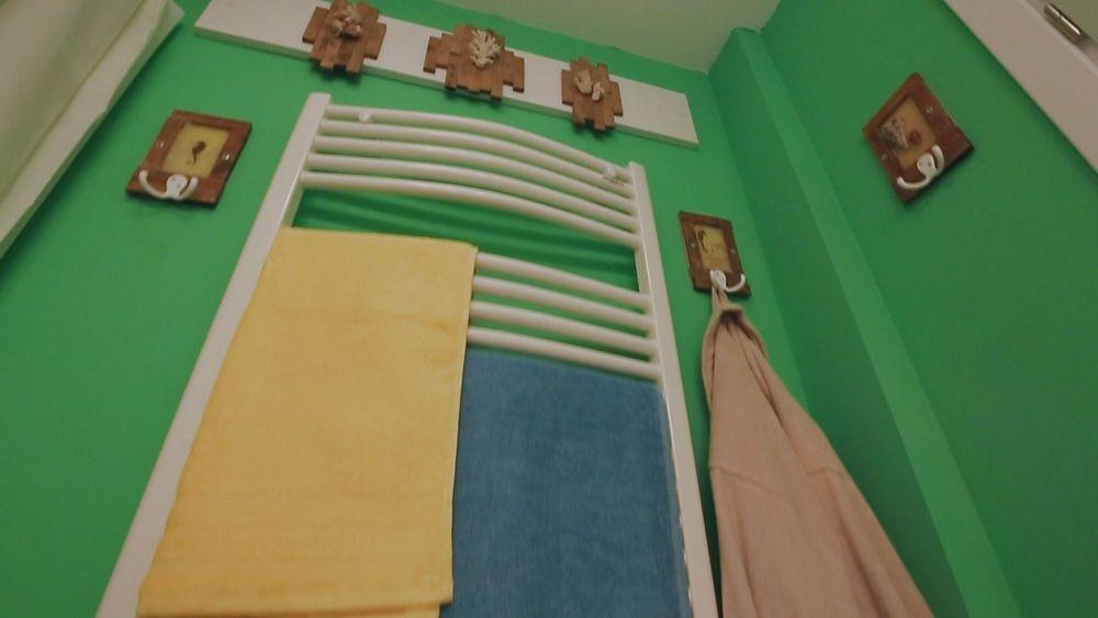 adelaparvu.com despre renovarea apartamentului familiei Costache din Bucuresti, episodul 4, sezonul 4 Visuri la cheie (24)