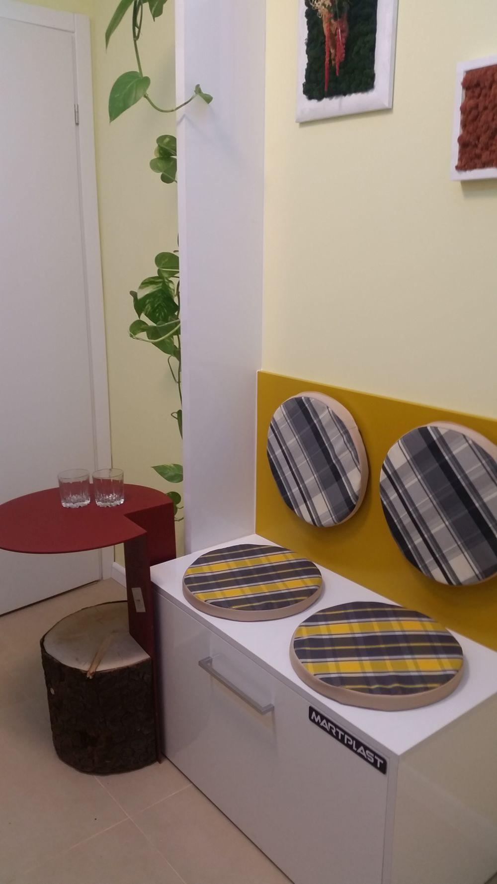 adelaparvu.com despre renovarea apartamentului familiei Costache din Bucuresti, episodul 4, sezonul 4 Visuri la cheie (31)