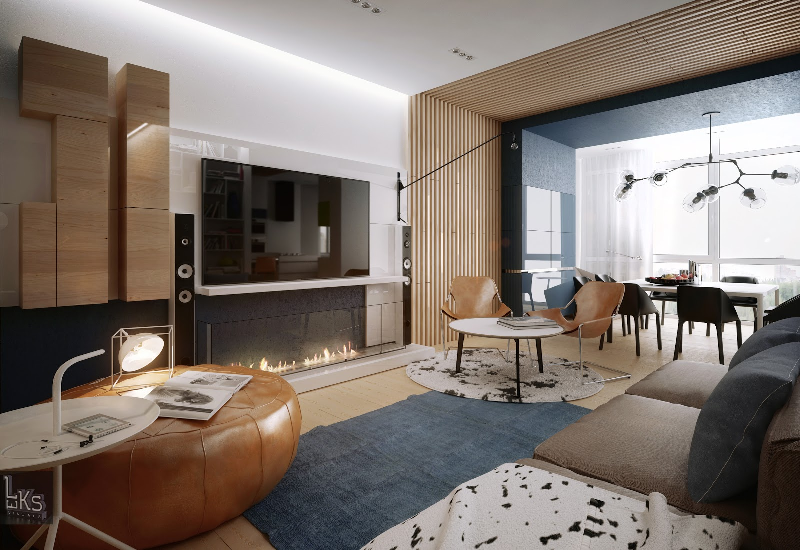 unique-modern-apartment-furniture-image-concept-cool-apartments-ultra-write