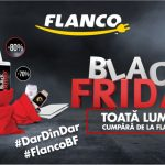 adelaparvu.com despre Concurs Flanco Black Friday 2017 (1)