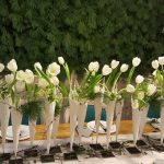 adelaparvu.com despre The wedding Company 2017, designer Nicu Bocancea, Floraria Iris, Foro Carli Marian, iarna (1)