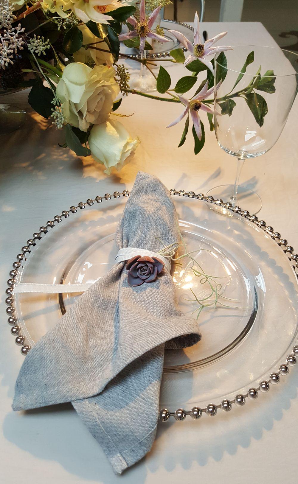 adelaparvu.com despre The wedding Company 2017, designer Nicu Bocancea, Floraria Iris, Foro Carli Marian, vara (5)