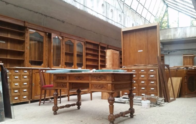 adelaparvu.com despre atelierul Save Mob din Bucuresti, Foto Adela Parvu (2)