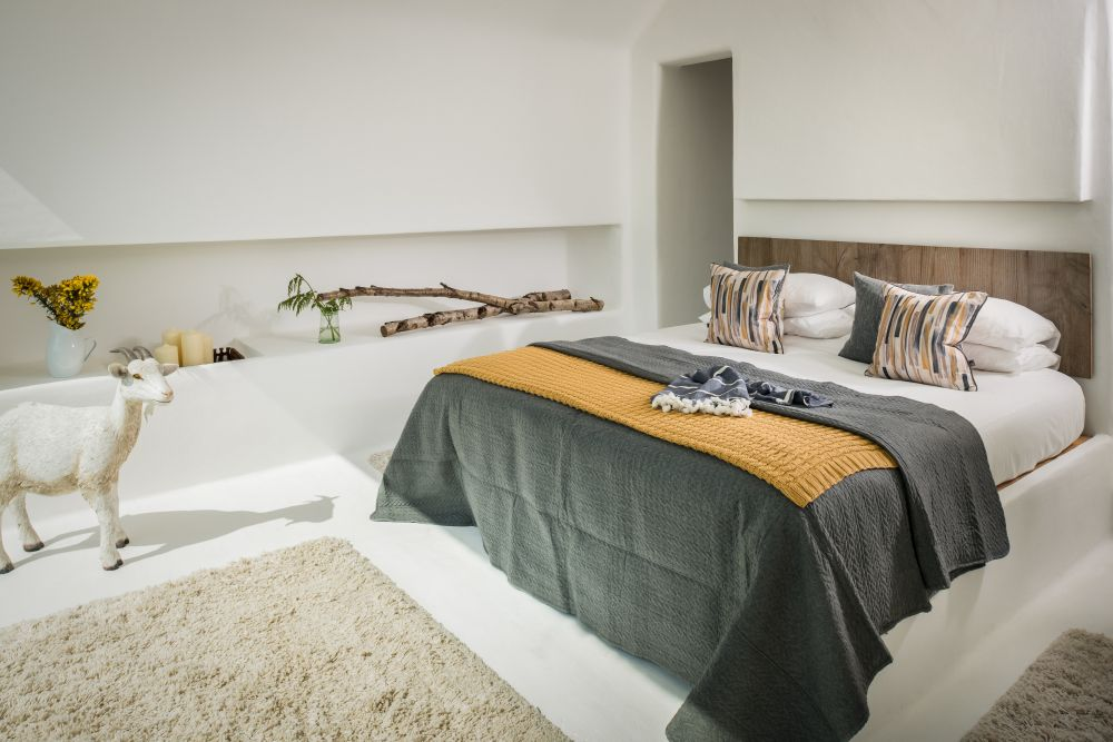 adelaparvu.com despre cabana Lost Cottage Irlanda, design Goodform, Foto Unique Home Stays (11)