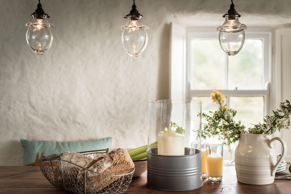 adelaparvu.com despre cabana Lost Cottage Irlanda, design Goodform, Foto Unique Home Stays (5)