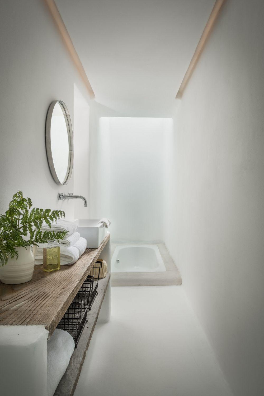 adelaparvu.com despre cabana Lost Cottage Irlanda, design Goodform, Foto Unique Home Stays (7)