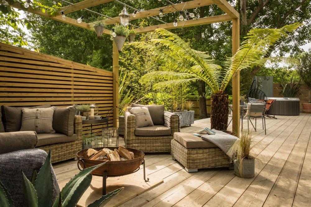 un adev rat sanctuar al relax rii adela p rvu interior design blogger. Black Bedroom Furniture Sets. Home Design Ideas