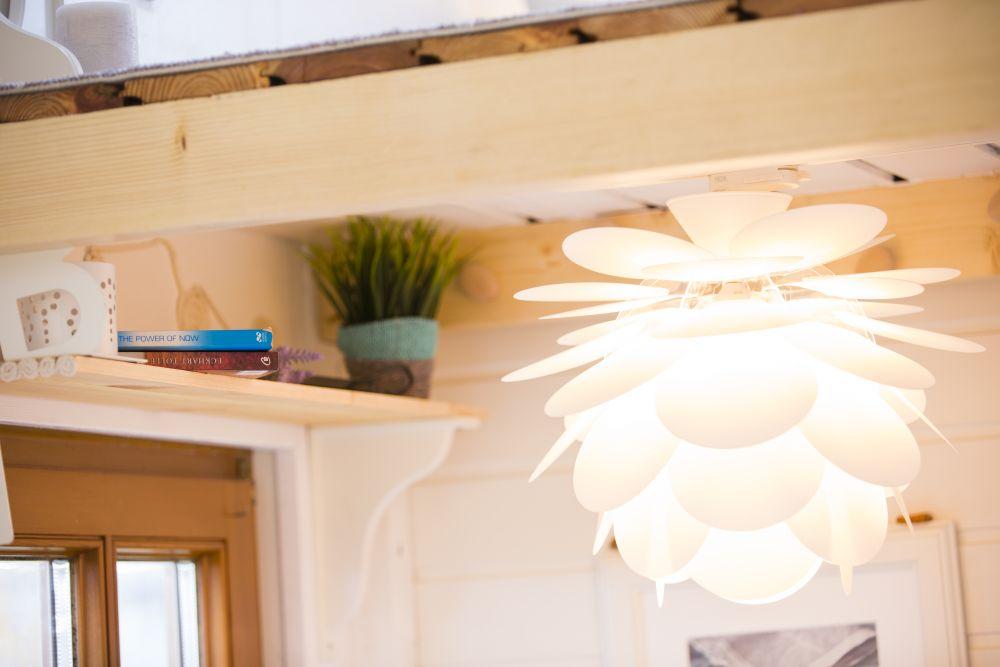 adelaparvu.com despre casa pe roti Romania, designer Gabriela Isadora, EcoTiny House, foto Bota Sorin-Andrei (11)