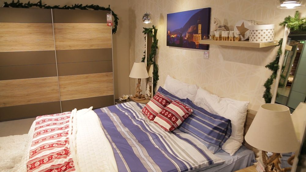adelaparvu.com despre decoratiuni de Craciun potrivite tot timpul anului de la kika (1)