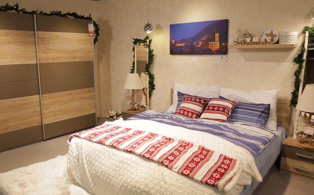 adelaparvu.com despre decoratiuni de Craciun potrivite tot timpul anului de la kika (2)