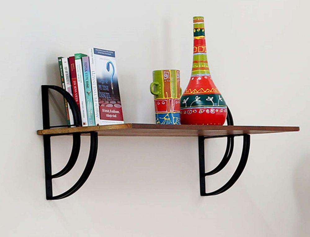 adelaparvu.com despre fabrica Aktdecor Bucuresti, mobila si decoratiuni din fier (16)