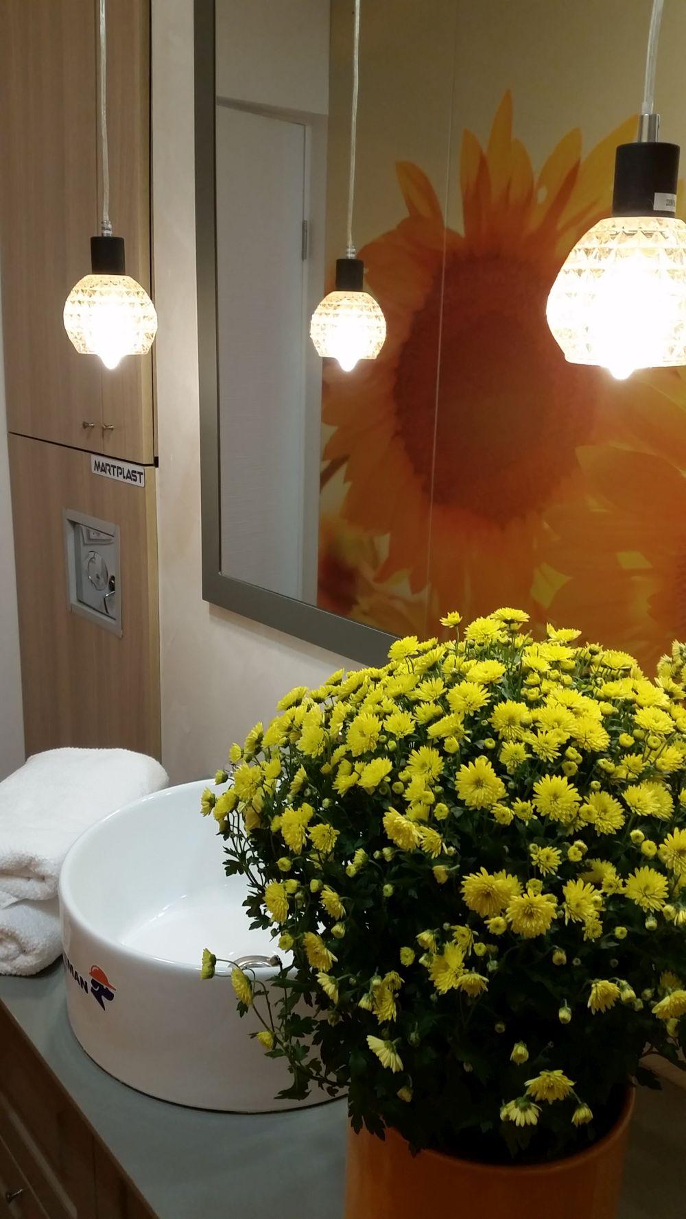 adelaparvu.com despre renovarea apartamentului familiei Cucu din Focsani, ep 10, sezonul 4, Visuri la cheie, baie (3)