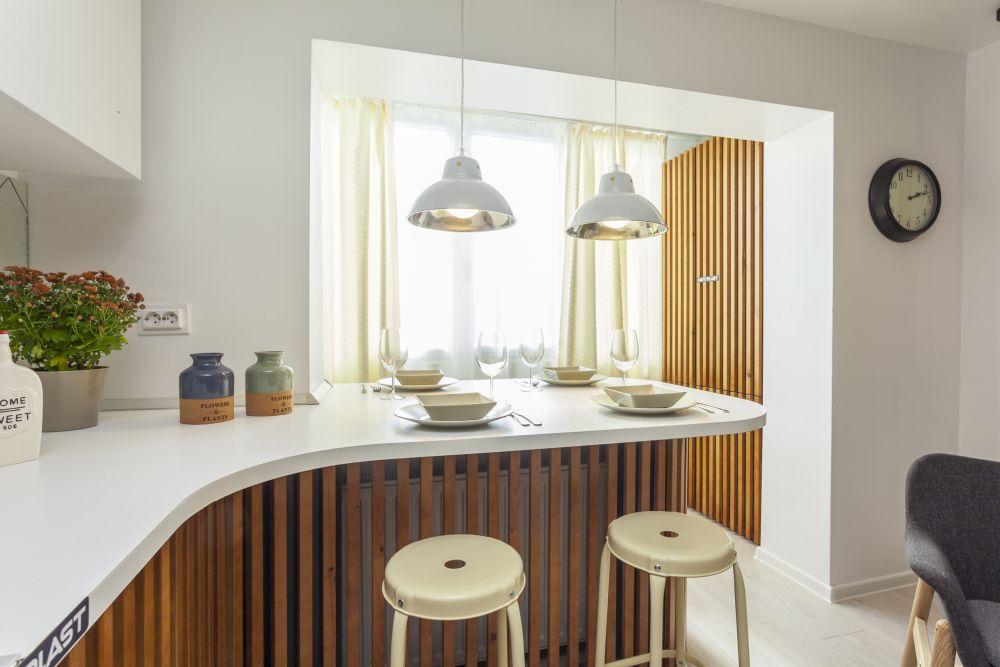 adelaparvu.com despre renovarea apartamentului familiei Cucu din Focsani, ep 10, sezonul 4, Visuri la cheie, living (6)