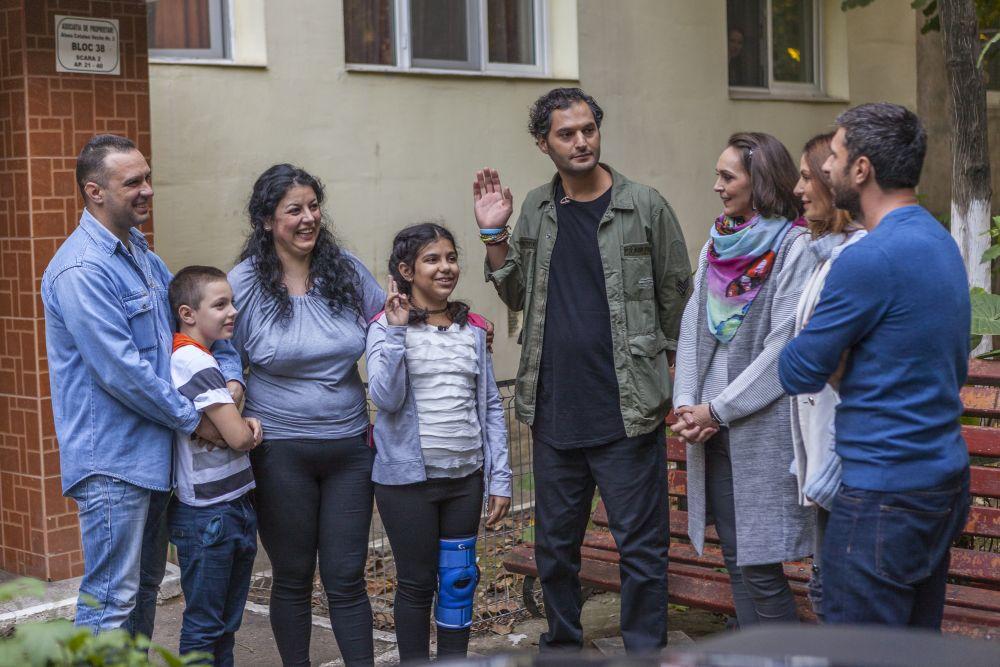 adelaparvu.com despre renovarea apartamentului familiei Dumitrascu, episodul 12, sezonul 4, Visuri la cheie (1)