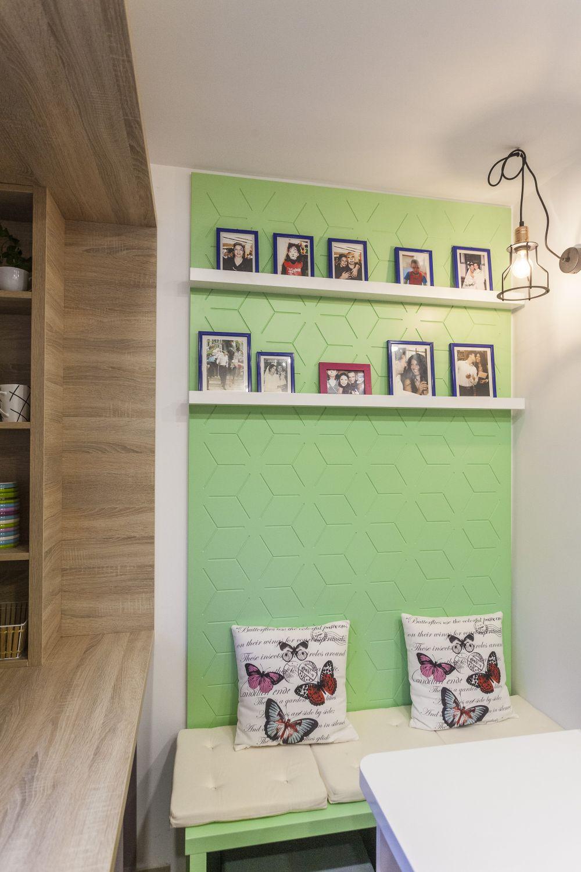 adelaparvu.com despre renovarea apartamentului familiei Dumitrascu, episodul 12, sezonul 4, Visuri la cheie, BUCATARIA (6)