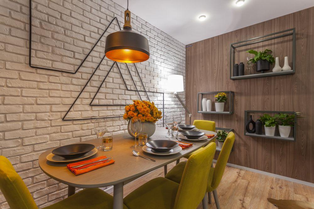 adelaparvu.com despre renovarea apartamentului familiei Dumitrascu, episodul 12, sezonul 4, Visuri la cheie, LIVING (10)