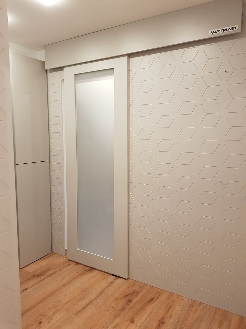 adelaparvu.com despre renovarea apartamentului familiei Dumitrascu, episodul 12, sezonul 4, Visuri la cheie, foto cu Samsung GalaxyNote8 (8)