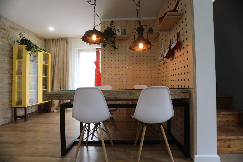 adelaparvu.com despre renovarea casei familie Vinogradof de la Urseiu, Dambovita, episodul 9, sezonul 4, Visuri la cheie Foto Razvan Lupica, ProTv (11)