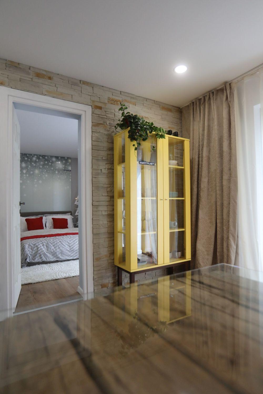 adelaparvu.com despre renovarea casei familie Vinogradof de la Urseiu, Dambovita, episodul 9, sezonul 4, Visuri la cheie Foto Razvan Lupica, ProTv (5)