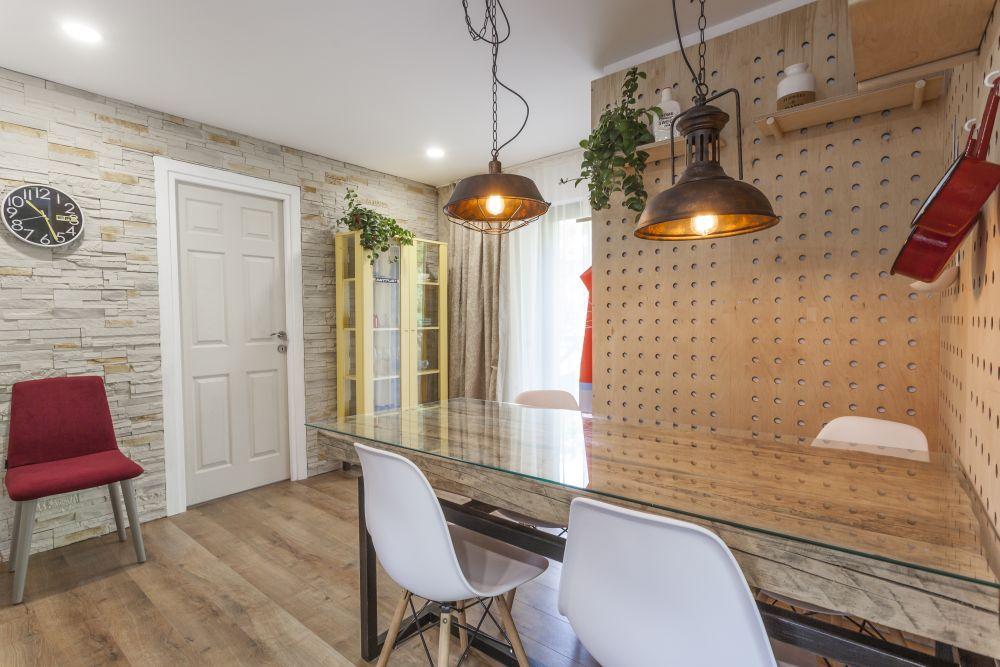 adelaparvu.com despre renovarea casei familie Vinogradof de la Urseiu, Dambovita, episodul 9, sezonul 4, Visuri la cheie, Foto Sever Popescu (1)