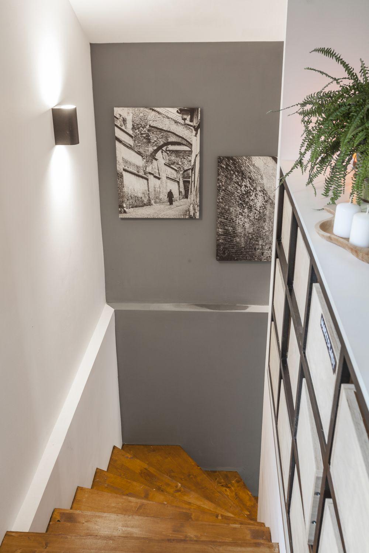 adelaparvu.com despre renovarea casei familie Vinogradof de la Urseiu, Dambovita, episodul 9, sezonul 4, Visuri la cheie, Foto Sever Popescu (12)