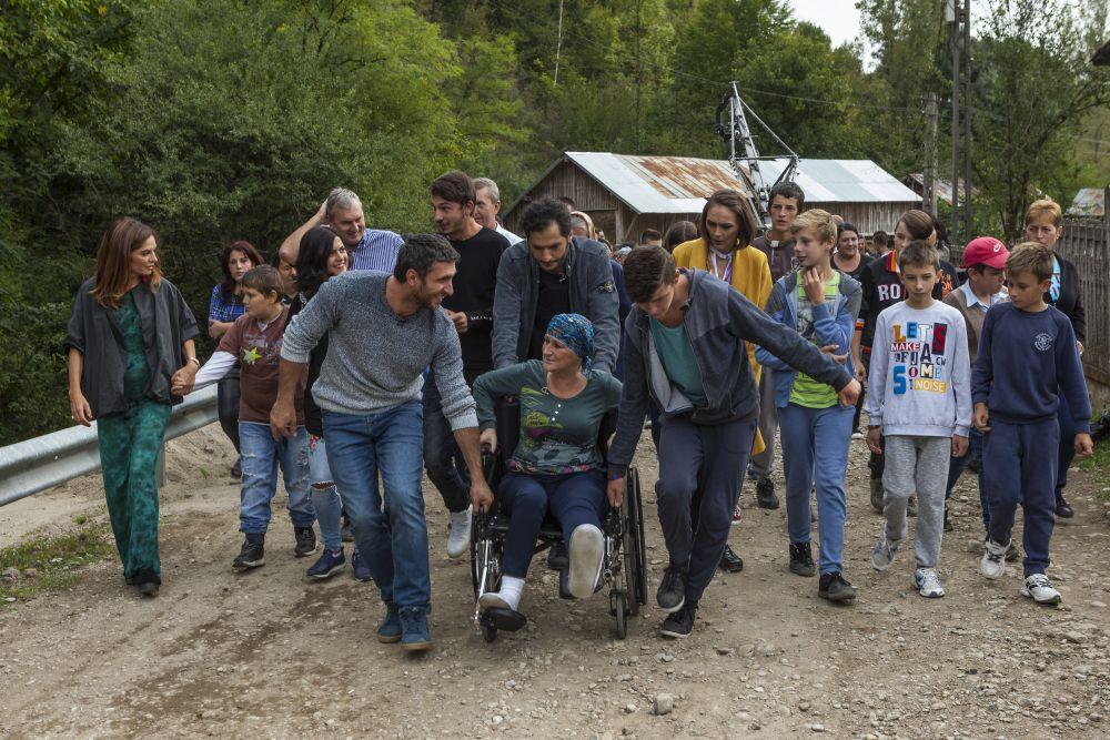 adelaparvu.com despre renovarea casei familie Vinogradof de la Urseiu, Dambovita, episodul 9, sezonul 4, Visuri la cheie, Foto Sever Popescu (17)