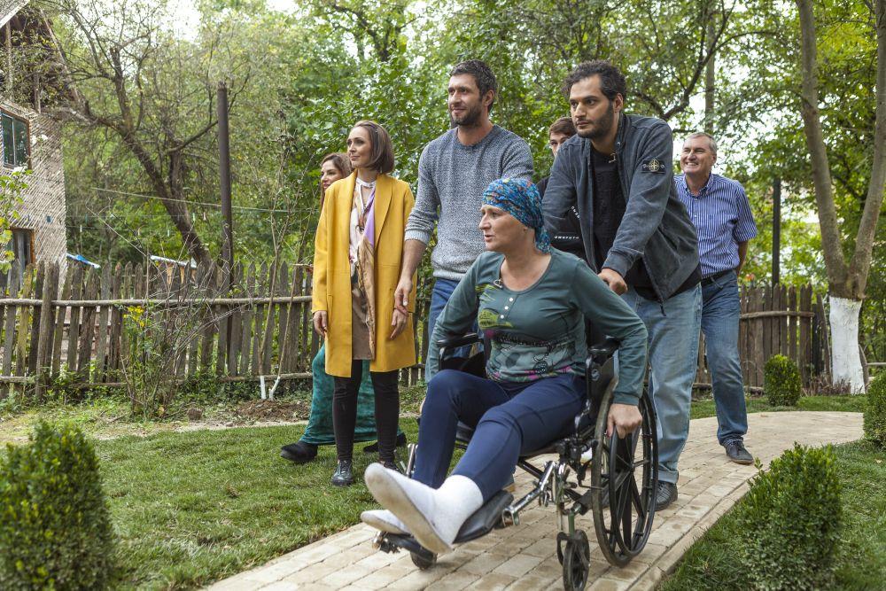 adelaparvu.com despre renovarea casei familie Vinogradof de la Urseiu, Dambovita, episodul 9, sezonul 4, Visuri la cheie, Foto Sever Popescu (18)