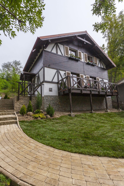 adelaparvu.com despre renovarea casei familie Vinogradof de la Urseiu, Dambovita, episodul 9, sezonul 4, Visuri la cheie, Foto Sever Popescu (28)