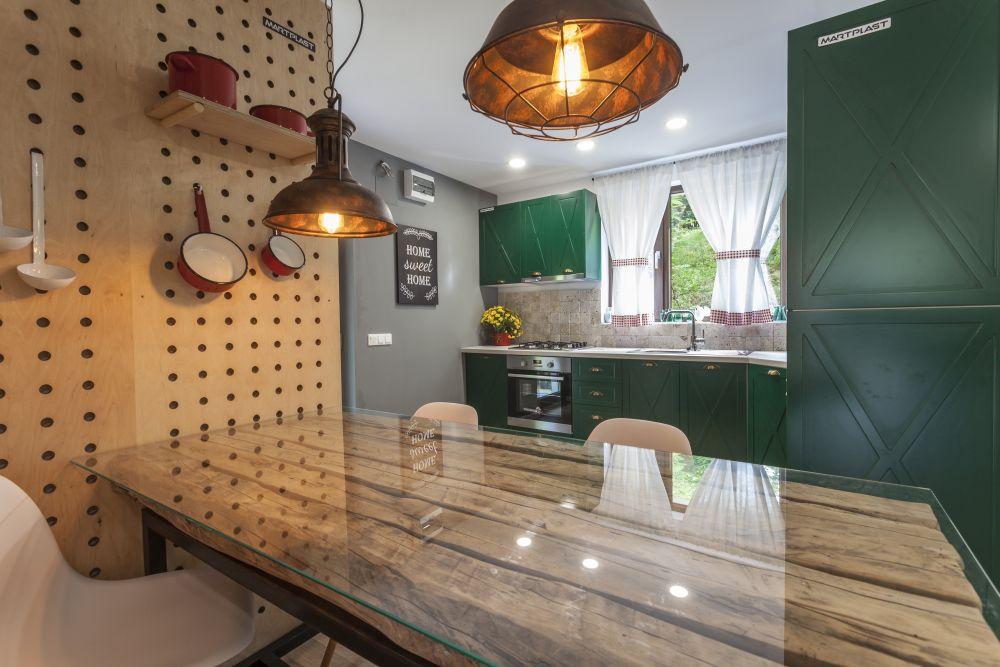 adelaparvu.com despre renovarea casei familie Vinogradof de la Urseiu, Dambovita, episodul 9, sezonul 4, Visuri la cheie, Foto Sever Popescu (3)