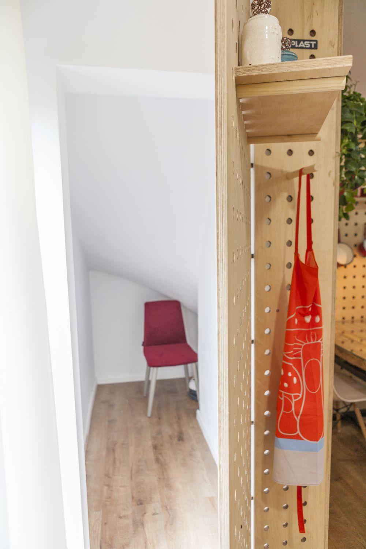 adelaparvu.com despre renovarea casei familie Vinogradof de la Urseiu, Dambovita, episodul 9, sezonul 4, Visuri la cheie, Foto Sever Popescu (31)