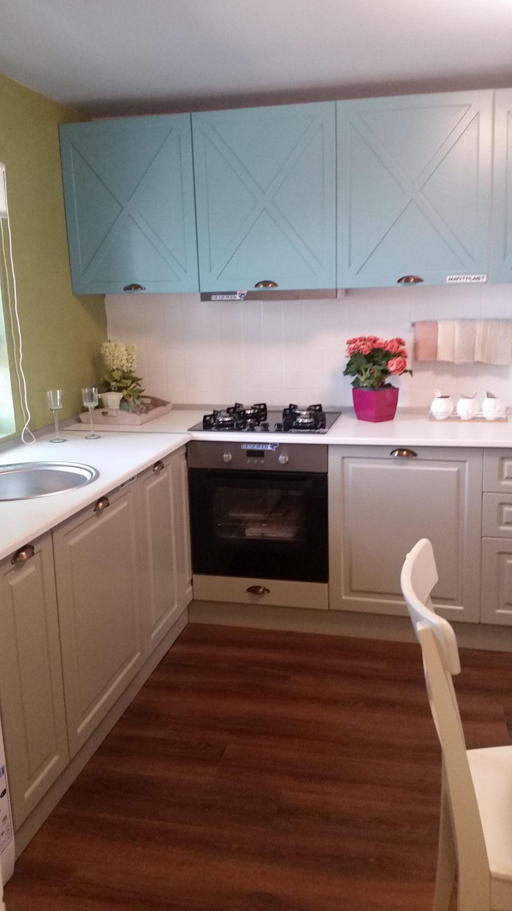 adelaparvu.com despre renovarea casei familiei Stanescu din Saveni, episodul 8, sezonul 4, Visuri la cheie, bucataria (4)