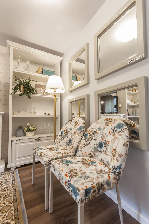 adelaparvu.com despre renovarea casei familiei Stanescu din Saveni, episodul 8, sezonul 4, Visuri la cheie, living (6)