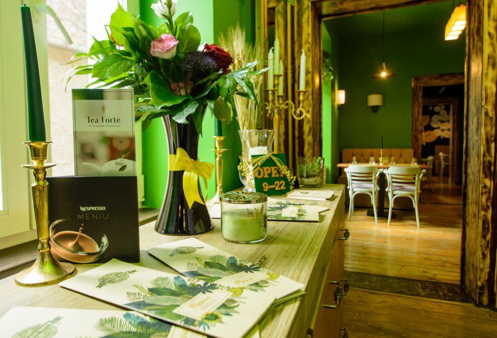 adelaparvu.com despre restaurant bio Brasov, design interior Adela Parvu (4)