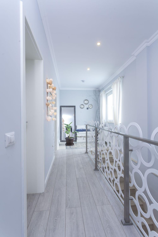 adelaparvu.com despre amenajare casa 120 mp Bucuresti, design Adela Parvu, arh. Cristia Chira, Foto Sever Popescu (10)