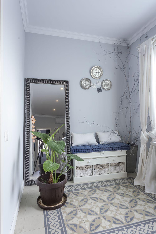 adelaparvu.com despre amenajare casa 120 mp Bucuresti, design Adela Parvu, arh. Cristia Chira, Foto Sever Popescu (11)