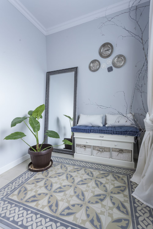 adelaparvu.com despre amenajare casa 120 mp Bucuresti, design Adela Parvu, arh. Cristia Chira, Foto Sever Popescu (12)