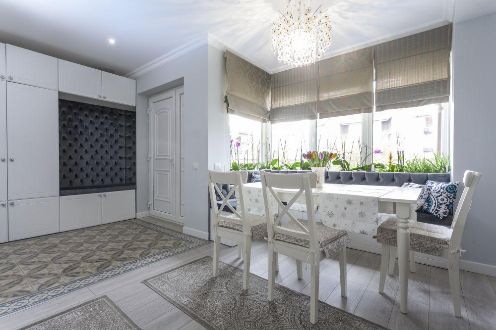 adelaparvu.com despre amenajare casa 120 mp Bucuresti, design Adela Parvu, arh. Cristia Chira, Foto Sever Popescu (21)