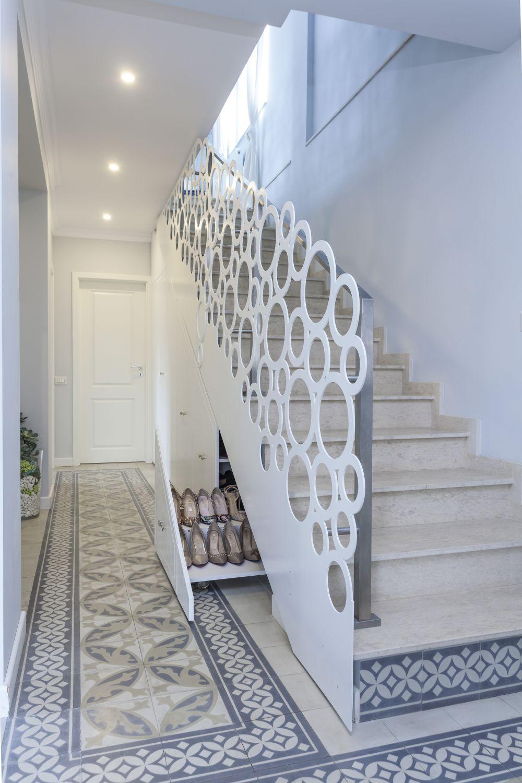 adelaparvu.com despre amenajare casa 120 mp Bucuresti, design Adela Parvu, arh. Cristia Chira, Foto Sever Popescu (23)