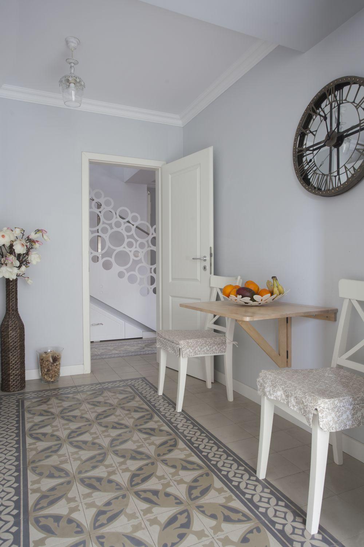 adelaparvu.com despre amenajare casa 120 mp Bucuresti, design Adela Parvu, arh. Cristia Chira, Foto Sever Popescu (26)