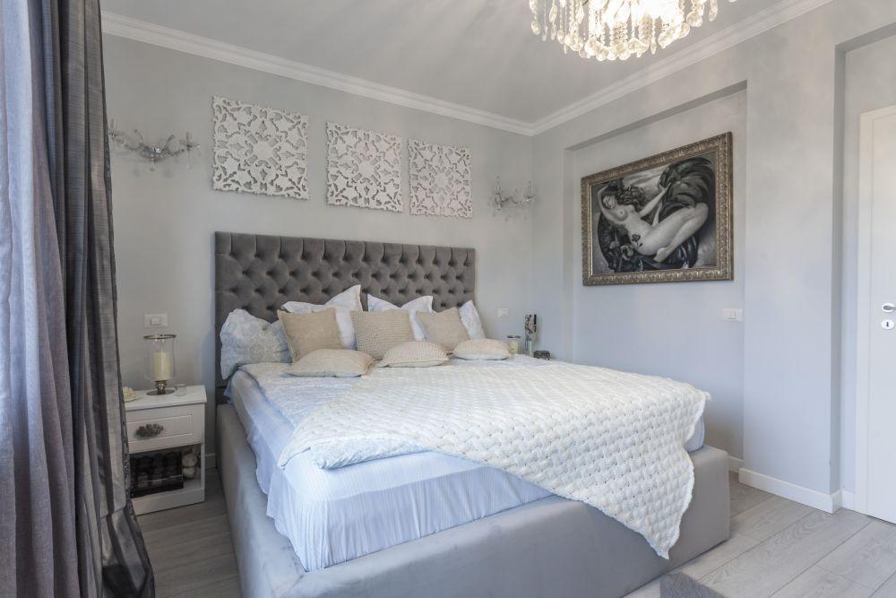 adelaparvu.com despre amenajare casa 120 mp Bucuresti, design Adela Parvu, arh. Cristia Chira, Foto Sever Popescu (3)