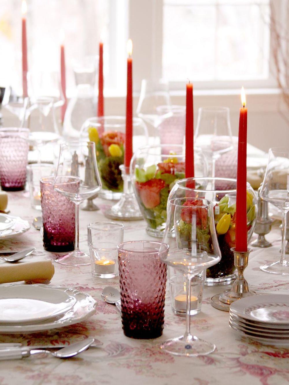 adelaparvu.com despre cum se aranjeaza masa pentru invitati in ocazii formale (1)